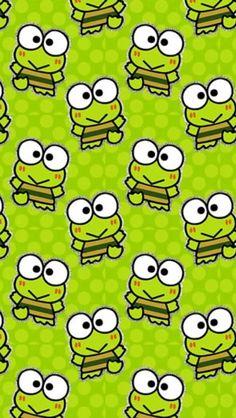 Cute Cute Wallpaper For Phone, Hello Kitty Wallpaper, Trendy Wallpaper, Kawaii Wallpaper, Cute Wallpaper Backgrounds, Cellphone Wallpaper, Galaxy Wallpaper, Cute Wallpapers, Iphone Wallpaper