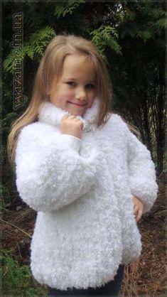 Baby Knitting Patterns, Вязаная Детская Одежда, Вязаные Детские Одеяла, Вязаная Крючком Одежда, Вязаные Шапки, Детская Мода, Вязаный Жакет, Вязаная Крючком Детская Одежда, Пошив Модной Одежды