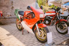 ScooterFest CaferacerCult 2015 http://caferacercult.gr/news/scooter-moto-festival-2015-motorcycle-clubs.html