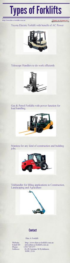 his machine has several qualities and its versatility has made a hugely popular one in different industries.