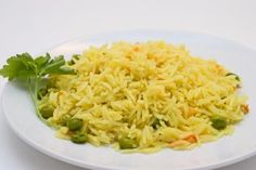 Pilau rice, Pilau rice recipe, Indian rice recipe