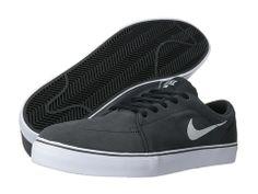 Nike Sb Satire Grey