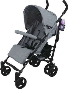 FreeOn Sun Plus sport Babakocsi Baby Strollers, Children, Disney, Sports, Products, Baby Prams, Young Children, Hs Sports, Boys