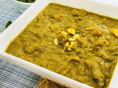 Instant Pot Gongura Chicken Curry Recipe - Andhra Style - Prepbowls Chicken Curry Recipe Andhra, Chicken Masala, Boneless Skinless Chicken Thighs, Summer Dishes, Cooking For One, Marinated Chicken, Garam Masala, Naan, Curry Recipes