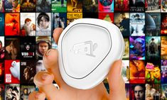 This Tiny Device Unlocks Thousands of Hours of FREE Content Cool Gadgets To Buy, Car Gadgets, Gadgets And Gizmos, Free Television, Tv Hacks, Bike Brands, Blockbuster Movies, Old Tv, Inventions