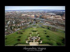 Alexandria VA