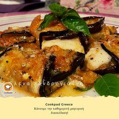 Pork, Chicken, Meat, Recipes, Tips, Kale Stir Fry, Advice, Pigs, Recipies