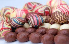 Resultado de imagen para chocolates para pascua de resurrección