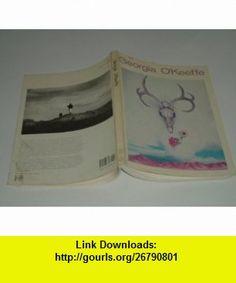 GEORGIA OKEEFFE 1987 The Viking Press GEORGIA OKEEFFE ,   ,  , ASIN: B005D3MU2U , tutorials , pdf , ebook , torrent , downloads , rapidshare , filesonic , hotfile , megaupload , fileserve