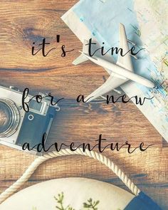 So booked my East Coast adventure today! Cant wait for May and hit up the other side of Australia! One month cruising down from Cairns to Sydney! #travel #traveling #traveler #adventure #explore #exploring #wanderlust #taketheleaptravel #ttlt #trip #worl