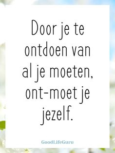 What is Mindfulness? Everything about Mindfulness and the benefits h .- Wat is Mindfulness? Alles over Mindfulness en de voordelen hiervan! What is Mindfulness? Everything about Mindfulness and its benefits! What Is Mindfulness, Mindfulness Quotes, Mindfulness Therapy, Mindfulness Practice, Mindfulness Activities, Favorite Quotes, Best Quotes, Love Quotes, Quotes Quotes