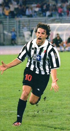 45607c575c8 66 Best Juventus images | Football players, Football soccer, Soccer ...