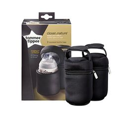 Tommee Tippee Closer to Nature Insulated Bottle Carriers (2-Pack) Tommee Tippee http://www.amazon.co.uk/dp/B00151SN1Q/ref=cm_sw_r_pi_dp_HoEzwb1ZP3VAB