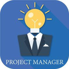 Rhode Island Project Management Jobs, Continuing Education & Training - Mobile App