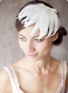 BelleJulie by Brautzauber Fascinator, Ascot Style, Marie, Wedding Inspiration, Photoshoot, Etsy, Embellishments, Fashion, Photos