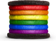 Google Image Result for http://cdn.breitbart.com/mediaserver/Breitbart/Big-Government/2012/06/26/Gay-Pride-Oreo.png