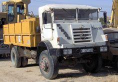 Pegaso 3045D Diesel Cars, Diesel Trucks, Diesel Vehicles, Diesel Punk, Vintage Trucks, Old Trucks, Hybrids And Electric Cars, Tata Motors, Jeep Cars