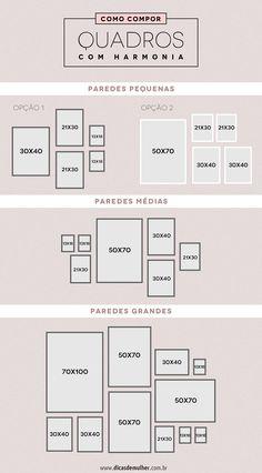 Home Decoration – Pinapple Decor – Freie Gallery – Interiores