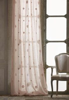 10 best Tendaggi Mastro Raphael images on Pinterest | Blinds, Sheet ...