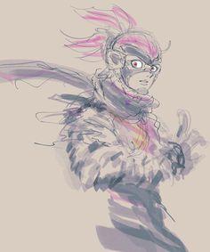 ARMS Ninjara by nut (@vc_vym) | Twitter con contenuti