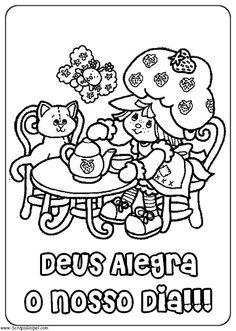 moranguinhobiblico5.jpg (595×836)