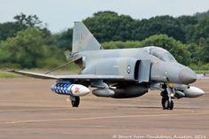 F-4_0815-1