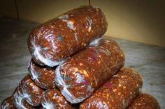 Ingridiente 1 kg biscuiti simpli 300 gr rahat 200 gr zahar 2 linguri cacao