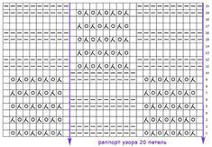 cx116012014437.gif (550×381)