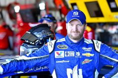 Shots of the Race: Earnhardt at Richmond Nascar Sprint Cup, Dale Earnhardt Jr, Heads Up, Blue Books, 3 I, Up And Running, Instagram Accounts, Motorcycle Jacket, Racing