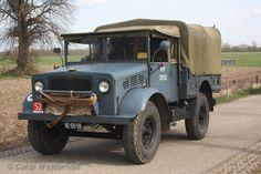 Bedford MWD Raf Bedford Truck, Hawker Hurricane, Air Force Aircraft, Rc Crawler, Army Vehicles, Battle Of Britain, Military Equipment, Royal Air Force, German Army