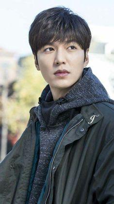 이민호 New Actors, Actors & Actresses, Heo Joon Jae, Legend Of Blue Sea, Lee Min Ho Kdrama, Chines Drama, Lee Min Ho Photos, Hallyu Star, City Hunter