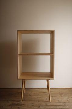 millord furniture studio