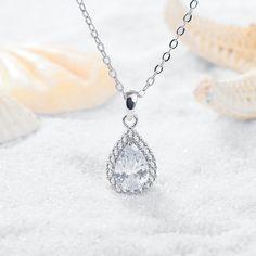 popular fashion jewelry brands discount costume jewelry httpswww