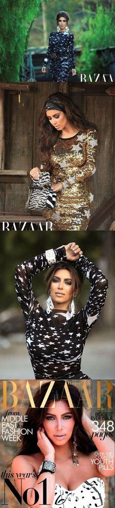 Kim; Modeling Career