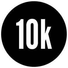 Thank you to our dope contributors and fans for your continuous support in our growth!  Here's to 10k more! . . . . . . . . #potd #photooftheday #photography #photoshoot #model #atl #atlanta #fotd #motd #lotd #ootd #style #springfashion #ss17 #fashion #fashionblogger #mua #makeup #designer #stylist #editorial #nyfw #10k #summer #couture #EMT #estelamag  via ESTELA MAGAZINE OFFICIAL INSTAGRAM - Celebrity  Fashion  Haute Couture  Advertising  Culture  Beauty  Editorial Photography  Magazine…