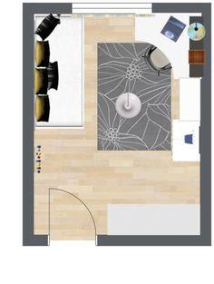 pokoj 7 latka - Pokój dziecięcy - Forum i Wasze Wnętrza Leroy Merlin