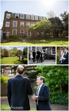 I am passionate about creating beautiful natural images on your wedding day. Charlton House, Greenwich London, Wedding Photographer London, London Wedding, Westminster, On Your Wedding Day, Beautiful Images, Fashion Photography, Couple Photos