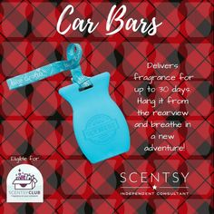 Wickless candles and scented fragrance wax for electric candle warmers and scented natural oils and diffusers. Shop for Scentsy Products Now! Pink Zebra Consultant, Scented Wax Warmer, Scentsy Independent Consultant, Wax Warmers, Natural Oils, Fragrance, Family Rooms, Fun Ideas, Ds