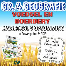 graad 4 opsomming - Google Search Google Search, Geography