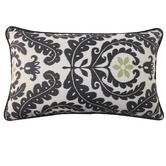 Found it at Wayfair - Shine Rectangle Pillow