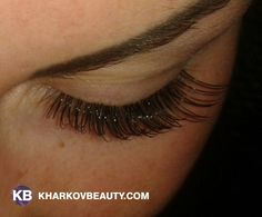 super eyelashextention