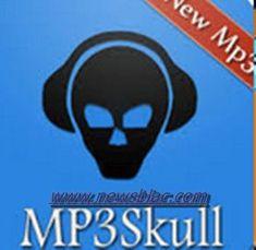 mp3skull Free Music Download Free