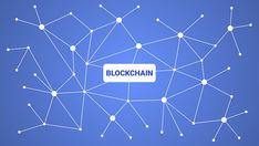 How #Blockchain Integration will Affect #CelebrityMarketing