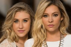 Maddie and Tae Announce Their Very Own First Tour
