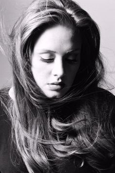 Truly Modern Beauty is... Adele.  www.tmbcosmeticsurgery.com