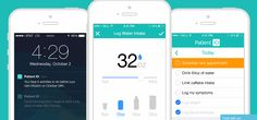 Modernized, personalized care plans draw investors into Filament Labs' $1M seed round