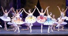 Premiered in 1890 and choreographed by Marius Petipa, music by Tchaikovsky Nutcracker Ballet Costumes, Ballerina Costume, Ballet Tutu, Ballet Dancers, Ballerinas, Sleeping Beauty Ballet, Sleeping Beauty Fairies, American Ballet Theatre, Ballet Poses