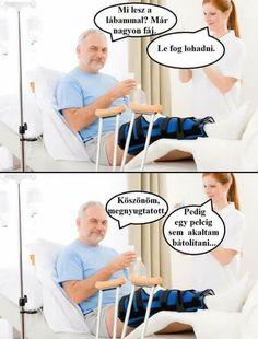 Schmidt, Haha, Comedy, Jokes, Funny, Humor, Chistes, Ha Ha, Memes