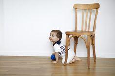 Stool, Chair, Newborns, Collection, Decor, Bebe, Decoration, Baby, Newborn Babies