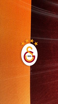 Make your phone the most beautiful wallpapers of your team in Galatasaraylılar. Make the current added wallpapers background with one touch. Most Beautiful Wallpaper, High Resolution Wallpapers, Football Wallpaper, Sports Wallpapers, Celebrity Wallpapers, Red Pattern, Wallpaper Backgrounds, Make It Yourself, Yellow